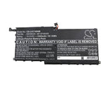 3300mAh Battery for  Lenovo ThinkPad X1 Carbon 2016, ThinkPad X1 Carbon, ThinkPad X1C yoga Carbon, ThinkPad X1C yoga, 20FB002VGE, 20FB003RGE, 20FB0043GE