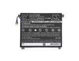 8300mAh Battery for Lenovo IdeaPad 100S