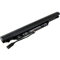 2200MAH BATTERY FOR Lenovo IdeaPad 110-15ACL