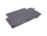 "3150mAh Battery for Lenovo ThinkPad Yoga S1 12.5"", Yoga 12, 20cds00800, 20cds00700, 20cds00500"