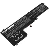 New Replacement 4550mAh Battery for Lenovo IdeaPad 5 15,IdeaPad 5-15IIL05,Xiaoxin 15 2020; P/N:5B10W86940,5B10W86948,L19C4PF1,L19L4PF1,L19M4PF1,SB10W86946,SB10W86949,SB10W86960