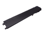 6500mAh Battery for Lenovo Erazer Y40, Erazer Y40-70, Y40-59423035, Erazer Y40-70AT-IFI, Erazer Y40-70AT-ISE