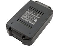 Power Tools Battery for Meister Craft 5450880, MAS144, MAS144VL (1500mAh)
