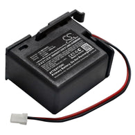 Mitsubishi MR-BAT6V1SET-A Battery