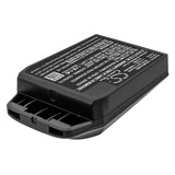 New 2300mAh Battery for Motorola  MC21,MC2100,MC2180; P/N: 82-105612-01,BTRY-MC21EAB0E