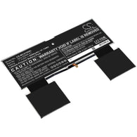 Microsoft Surface A70; P/N:823-00088-01 Battery