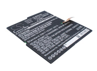 Microsoft Surface 3, Surface Pro 3, MQ2-0000, 4YM-00001, PS2-00001, Surface 3 1657