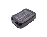 1500mAh Battery for  Makita 12V Max CXT Tool, CT226, SH02R1, DT03R1, RJ03R1, CT226RX, FD05R1, FD06R1, FD05, DT03, PH04Z, FD06Z, 12-Volt MAX CXT