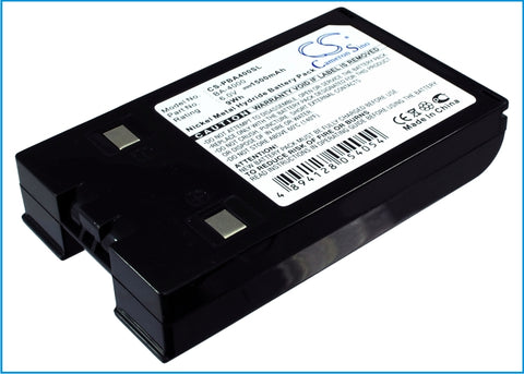 Brother Superpower Note PN4400, Superpower Note PN5700DS, Superpower Note PN8500MDS, Superpower Note PN8700MDS