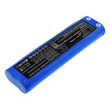 New 3400mAh Battery for Philips  FC8810,FC8820,FC8830,FC8832; P/N: 4ICR19/65