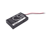 700mAh Battery for SportDOG Remote Launcher Receiver