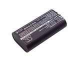 5200mAh Battery for SportDOG TEK 2.0 GPS handheld