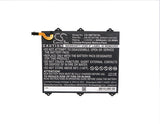6000mAh Battery for Samsung SM-T567, SM-T567V, Galaxy Tab E 9.6 XLTE, SM-T560NU
