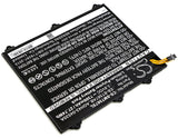 7300mAh Battery for Samsung SM-T567, SM-T567V, Galaxy Tab E 9.6 XLTE, SM-T560NU