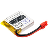 New 350mAh Battery for SYMA X21,X21S,X21W