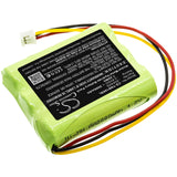 New Replacement 2000mAh Battery for Toniebox Tonie Box; P/N:50AA5S