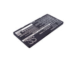5700mAh Battery for Unistrong 7inch Ruggedized tablet, UG903