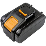 5000mAh Battery for  Worx WG154E, WG160E, WG160E.5, WG169E, WG169E.5, WG255E.5, WG259E, WG259E.5, WG329E, WG329E.5 and others