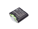 2000mAh Battery for X-Rite 500, 504, 508, 518, 520, 528, 530