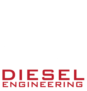 PID Performance Parts