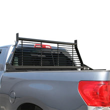 Load image into Gallery viewer, WES HD Headache Racks for Silverado/Sierra