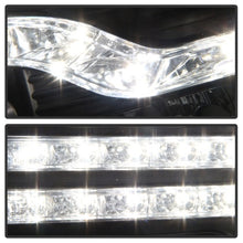 Load image into Gallery viewer, SPY Headlights for Chevy Silverado 1500