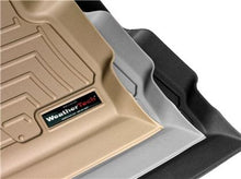 Load image into Gallery viewer, WeatherTech Chevrolet Floormats