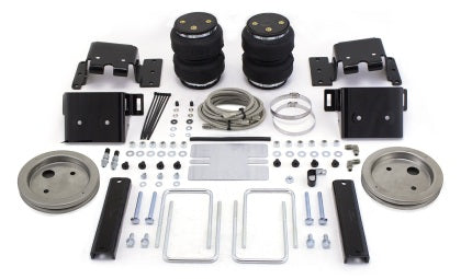 ALF 5000 Ultm Air Spring Kits