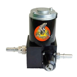 PureFlow Raptor 1998.5-2002 Dodge Cummins RP-4G-100 Fuel Pump