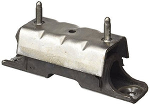 Allison transmission mount Acdelco