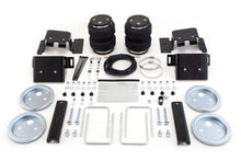 Load image into Gallery viewer, ALF 5000 Air Spring Kits