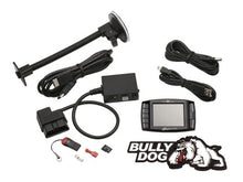 Load image into Gallery viewer, Bully Dog GT Platinum Diesel Tuner and Gauge