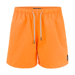 Swim Shorts Fresh Squeezed