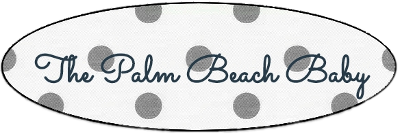 The Palm Beach Baby