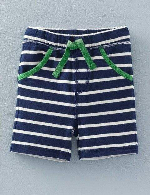 """Oscar The Octopus"" Boys Shorts Set - The Palm Beach Baby"