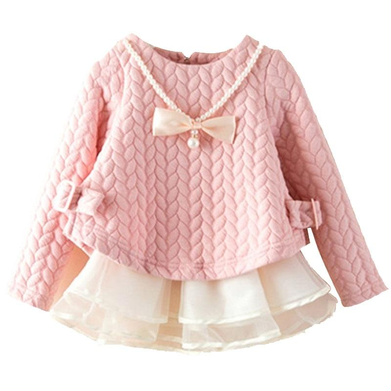 "Elegant ""Sara-Lynn"" 2 PC Tutu Outfit - The Palm Beach Baby"