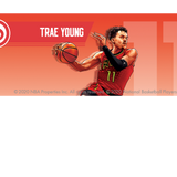 Atlanta Hawks: Trae Young