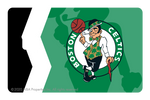Boston Celtics: Crossover
