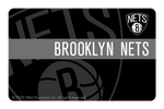 Brooklyn Nets: Midcourt