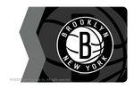 Brooklyn Nets: Crossover