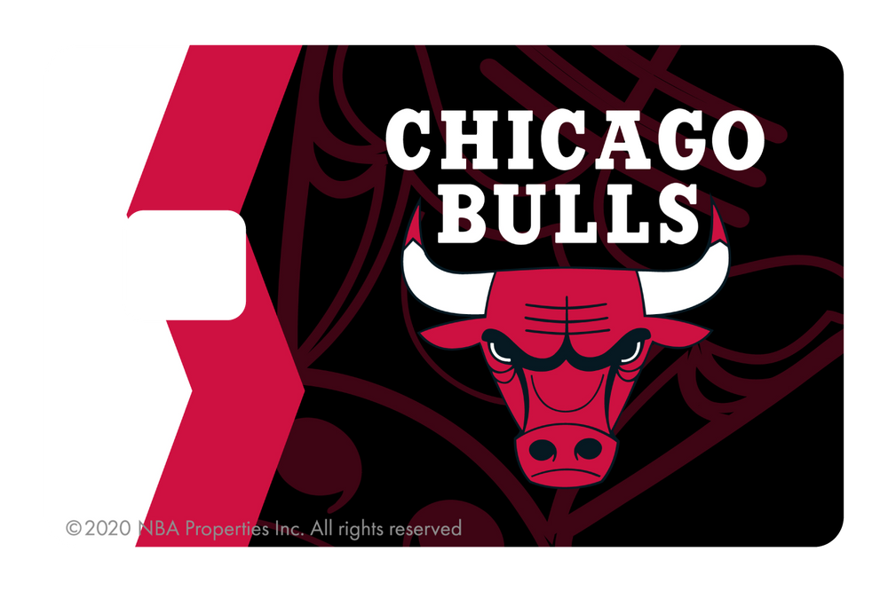 Chicago Bulls: Crossover
