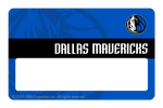 Dallas Mavericks: Midcourt