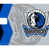 Dallas Mavericks: Crossover