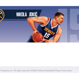 Denver Nuggets: Nikola Jokic