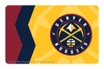 Denver Nuggets: Crossover