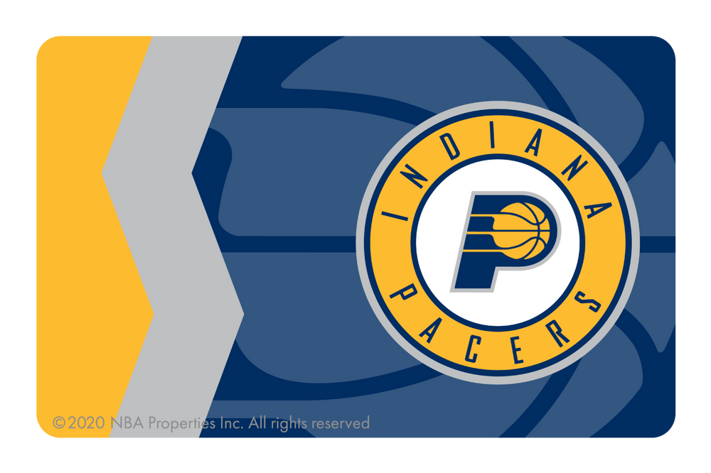 Indiana Pacers: Crossover