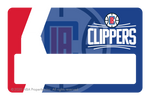 LA Clippers: Crossover