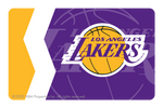 Los Angeles Lakers: Crossover