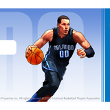 Orlando Magic: Aaron Gordon