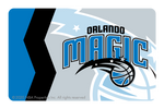 Orlando Magic: Crossover